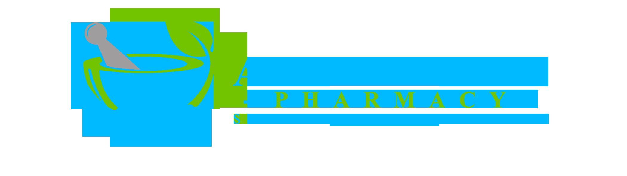 Apopka Care Pharmacy