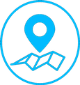 location icon blue.png