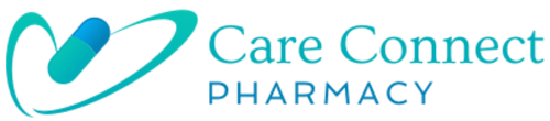 Care Connect Pharmacy - Logo - sall.png