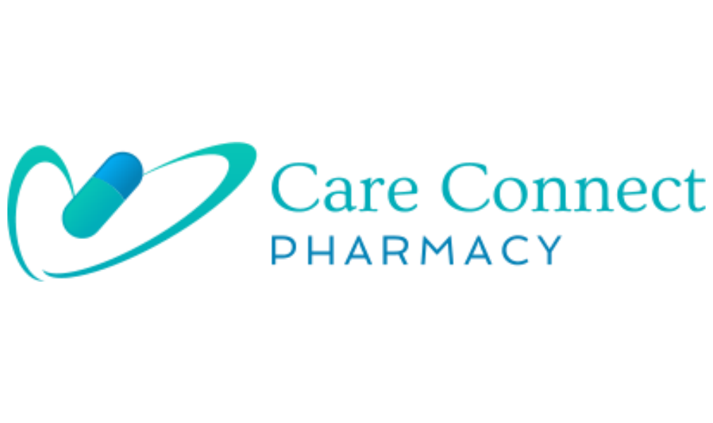Care Connect Pharmacy