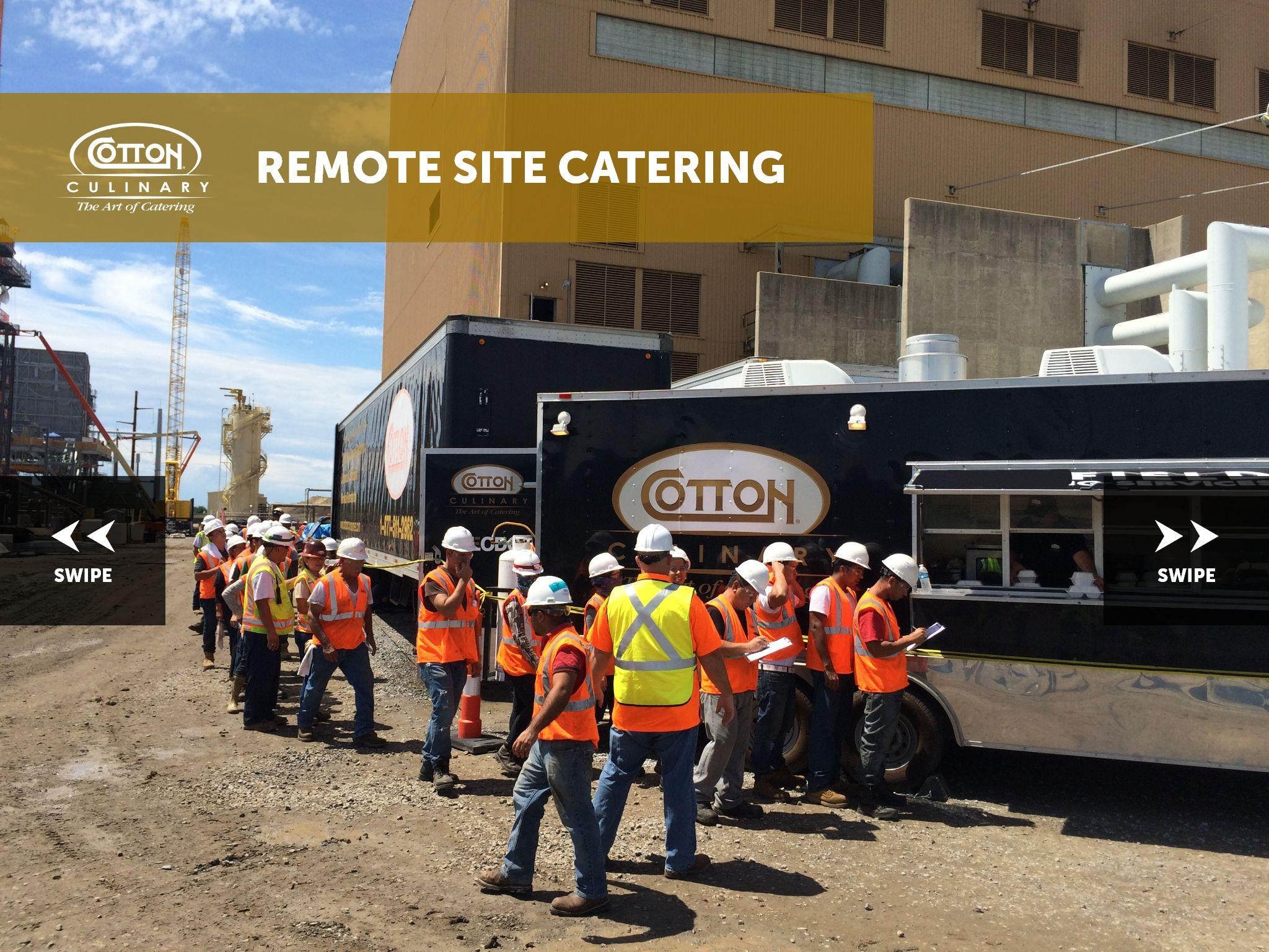 Culinary -Remote Site.jpg