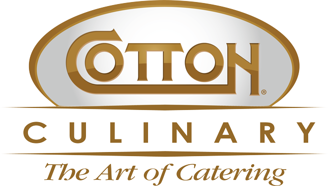 Cotton Culinary