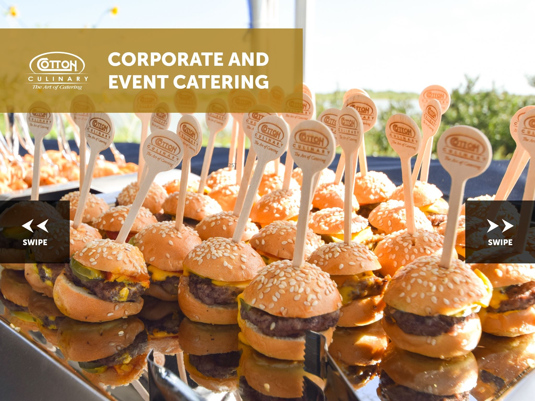 Culinary - Corporate Events & Dining.jpg