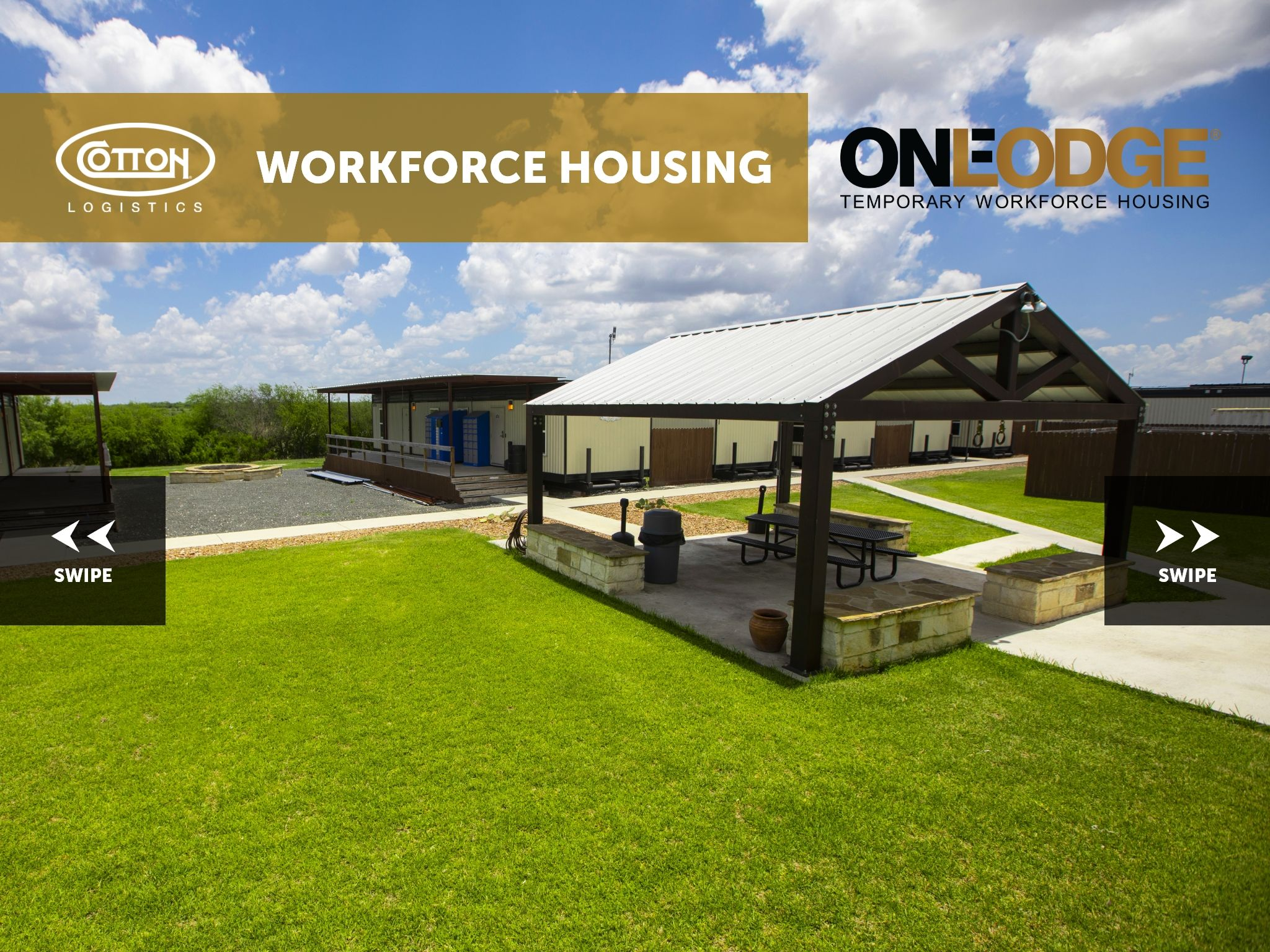 Logistics -  Workforce Housing.jpg