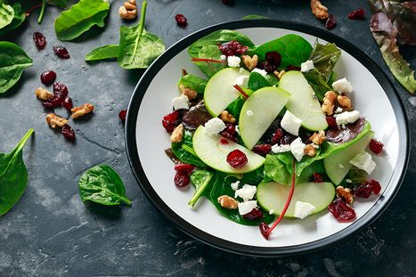 Napa Salad.jpg