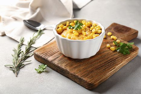 Dried Corn Pudding.jpg
