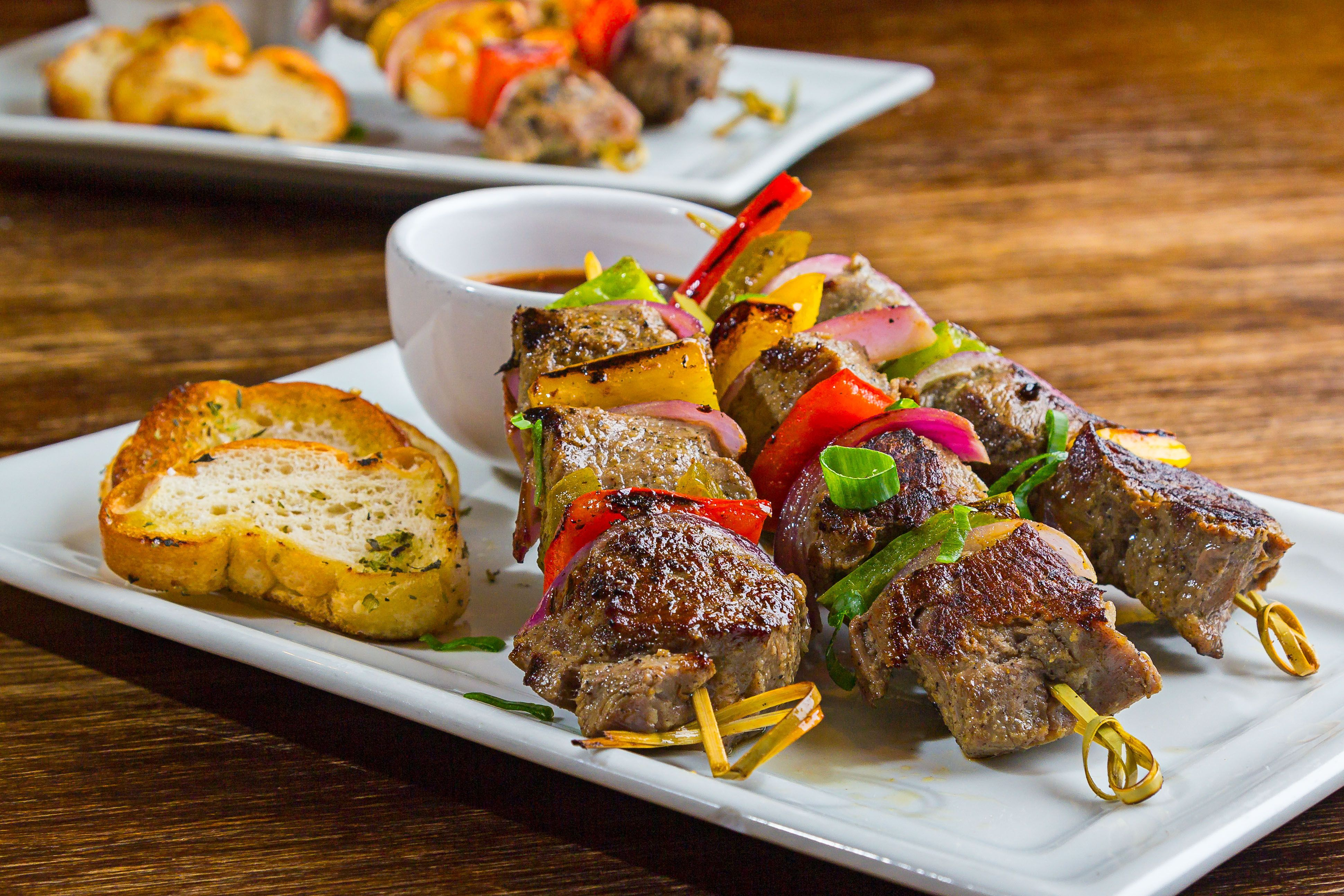 Steak Kabobs.jpg