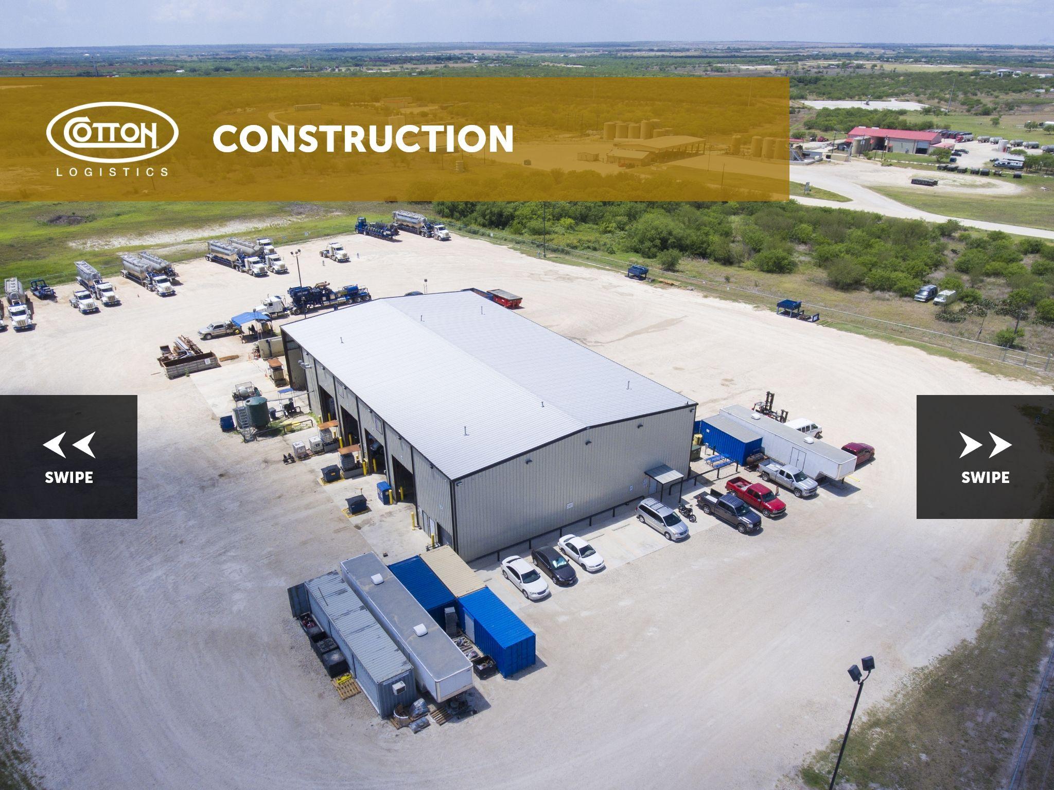 Logistics - Construction.jpg