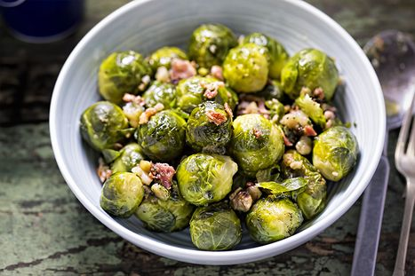 Maple Bacon Brussel Sprouts.jpg