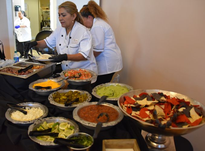 BP MS 150 Food Being Served.jpg