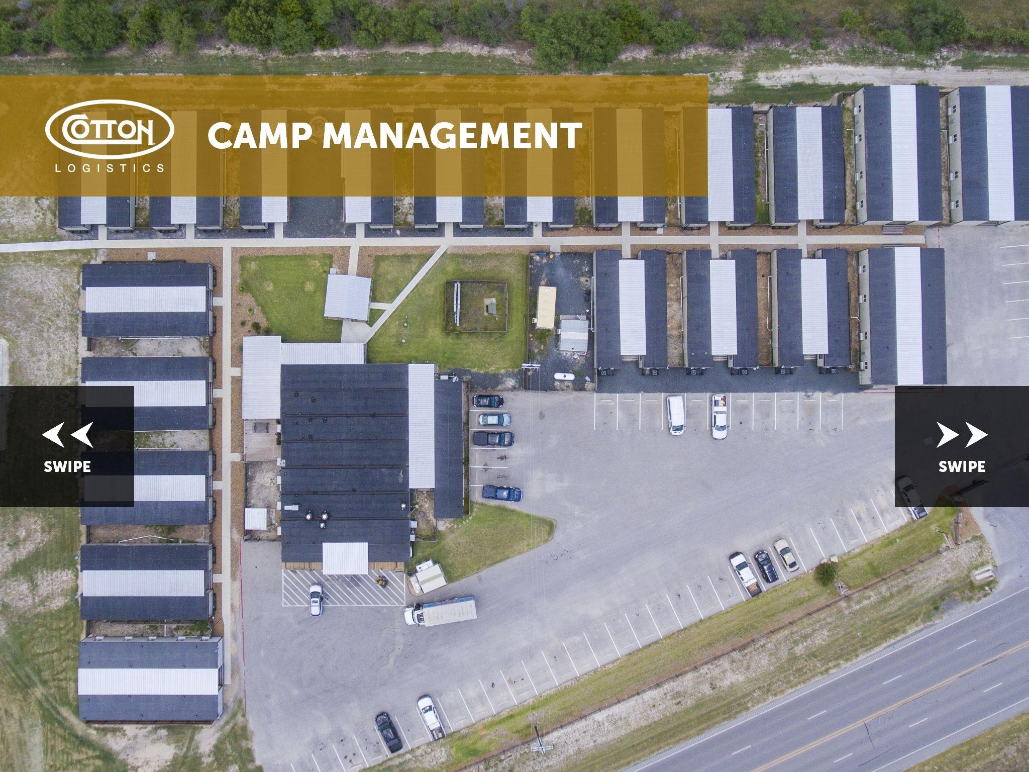 Logistics - Camp Management.jpg
