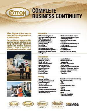 FY20_Cotton_Capabillities_Brochure_web.jpg