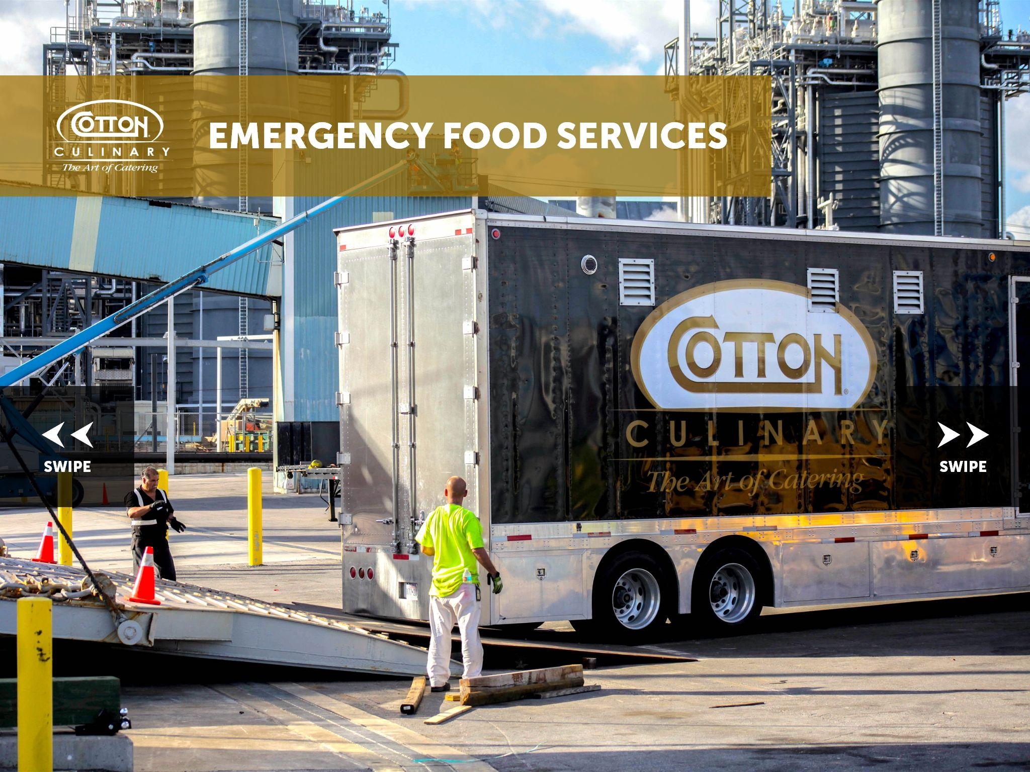 Culinary -Emergency Food Services.jpg