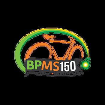 BP-MS-150.png