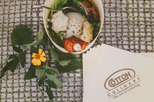 Culinary_World-Class_web.jpg