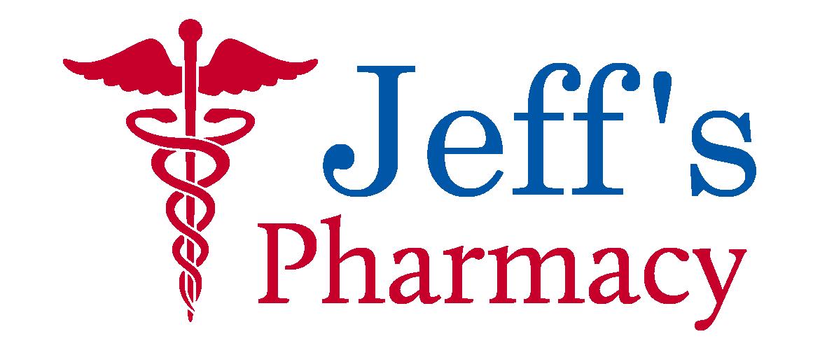 jeff s pharmacy jeff s pharmacy