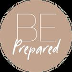 BE-prepared.png
