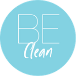BE-clean.png