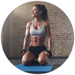 HIIT Pilates .jpg