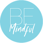 BE-mindful.png