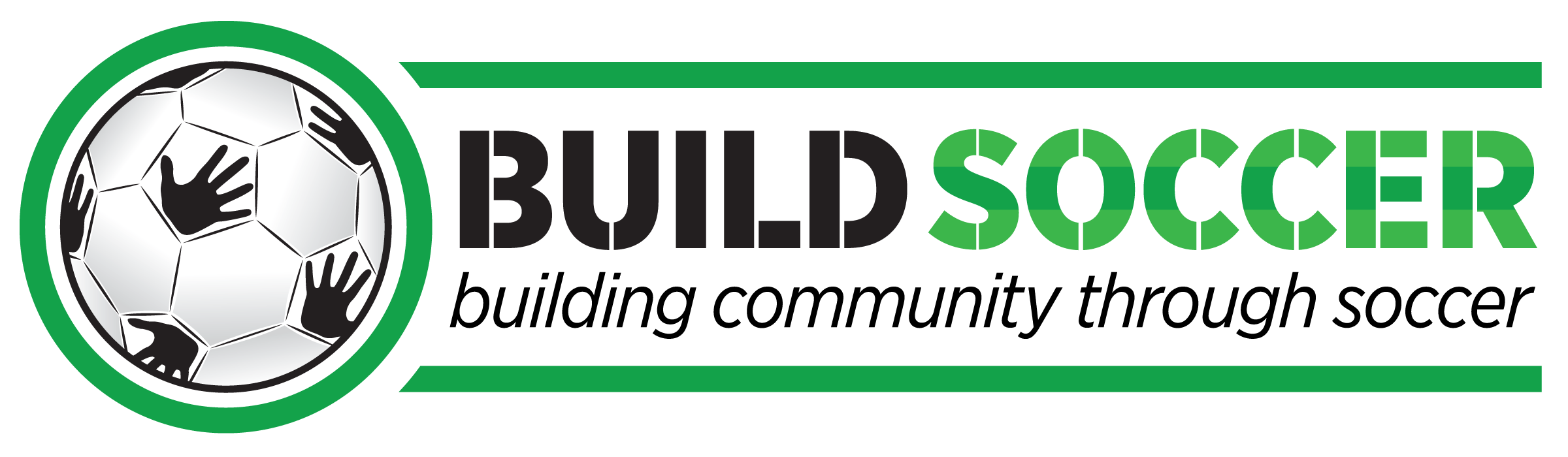 BuildSoccer