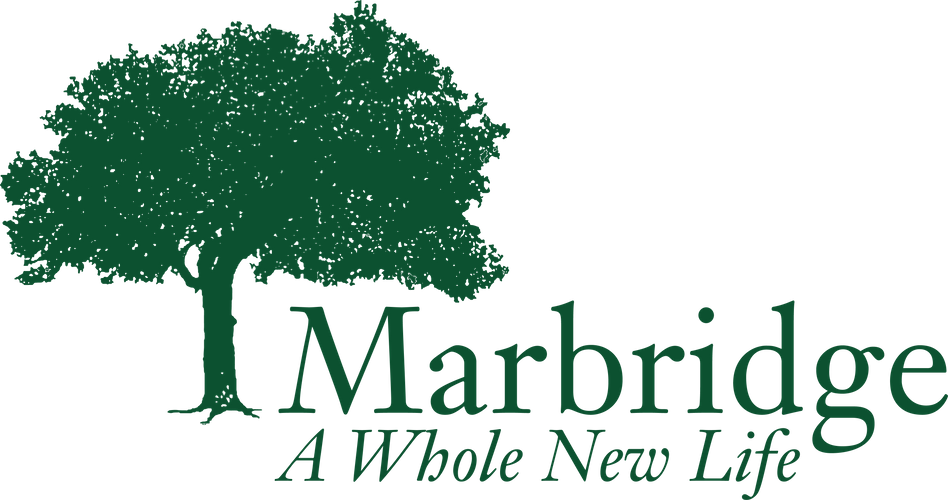 Marbridge.tag-Green.png