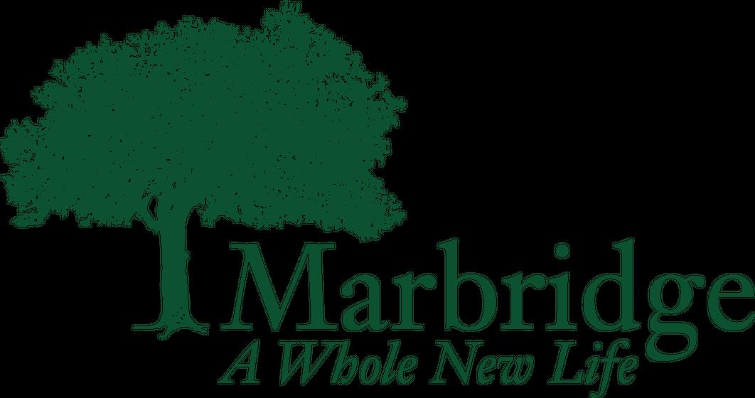 Marbridge.tag-Green.png