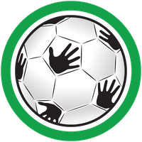 BuildSoccer-Ball.png