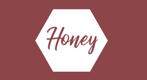 Honey_logo.jpg