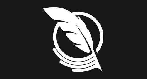 QC_Logo.jpg