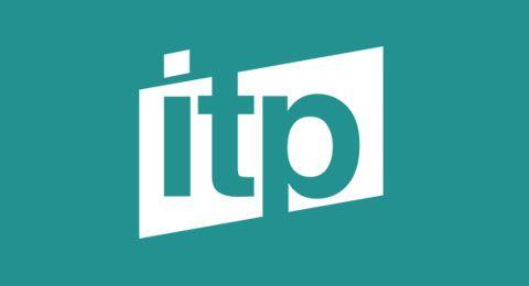 ITP_Logo.jpg