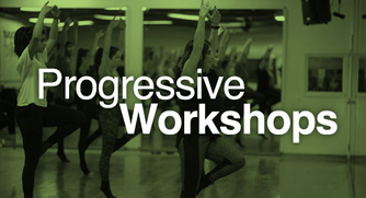 progressive_workshops.jpg