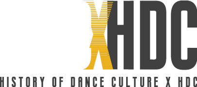 HDCxHDC_Logo_Color.png