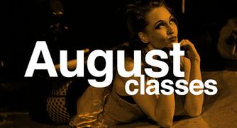 Augustclasses.jpg