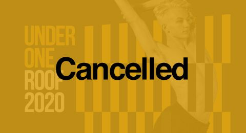 UnderOneRoof2020_Cancelled.jpg