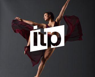 ITP_Traininggroups.jpg