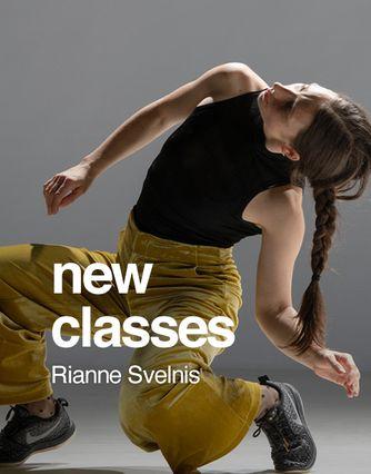Newclasses_Rianne.jpg