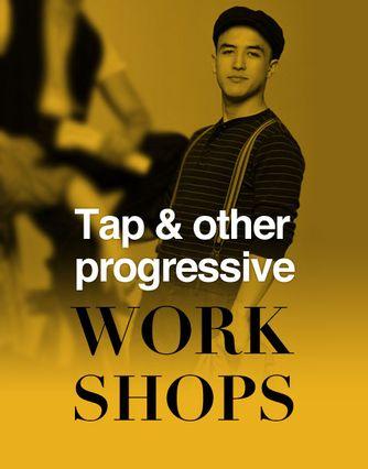 Tap_Workshops.jpg