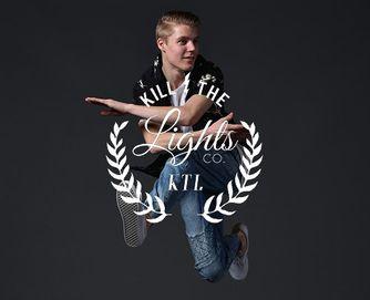 thumbnail_Kill The Lights.jpg