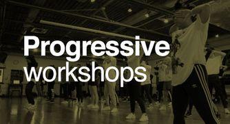 ProgressiveWorkshops.jpg