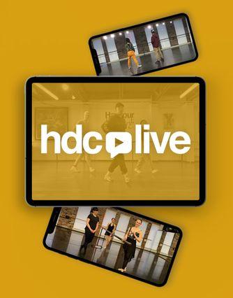 Header_HDCLive.jpg