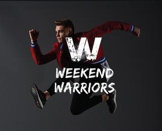 thumbnail_Weekend Warriors.jpg