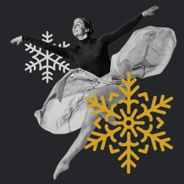Holiday_GiftCard.jpg