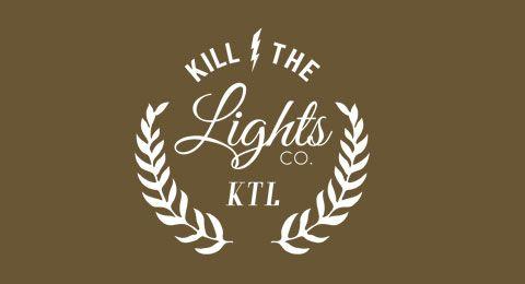 KTL_Logo.jpg