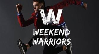 wwarriors_auditions.jpg