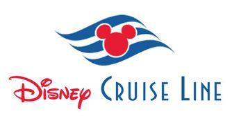 Auditions_Disneycruise.jpg