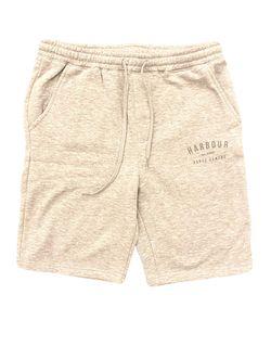 Long_Shorts.jpg