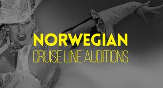 auditionsNorwegian.png