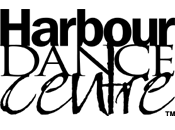 Harbour Dance Centre