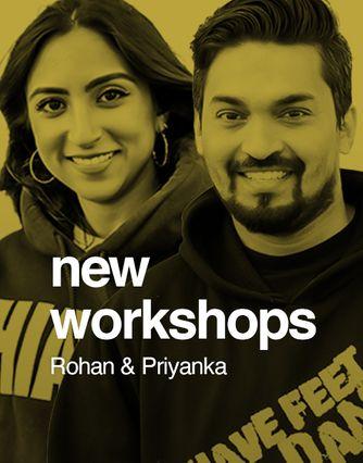 workshop_rohanPri.jpg